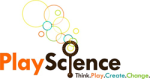 playscience